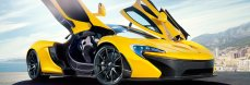 Check Out What's Being Unveiled at the L.A. Auto Show