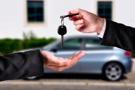 How To Get The Best Price On Your Next Car Purchase