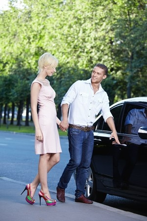 Common Questions About Door To Door Car Shipping