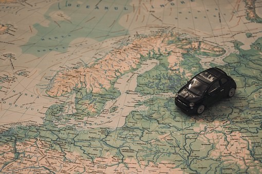 Finding The Right Transportation Company
